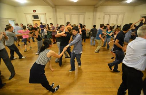 Dance yale college undergraduate majors